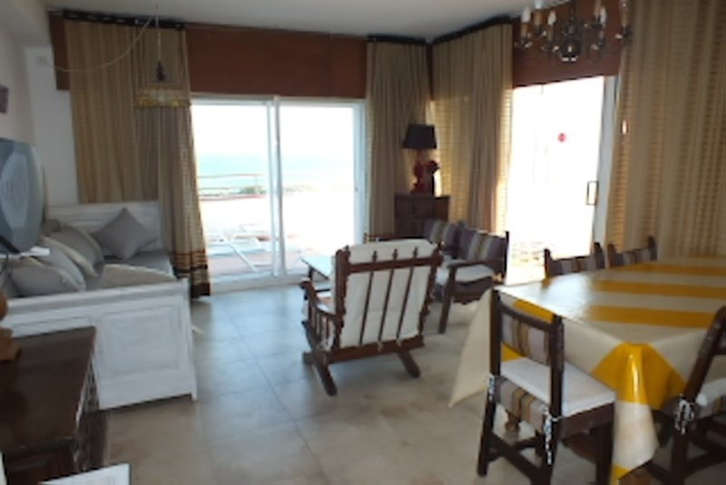 Location vacances appartement Roses santa-margarita 384€ - Photo 19
