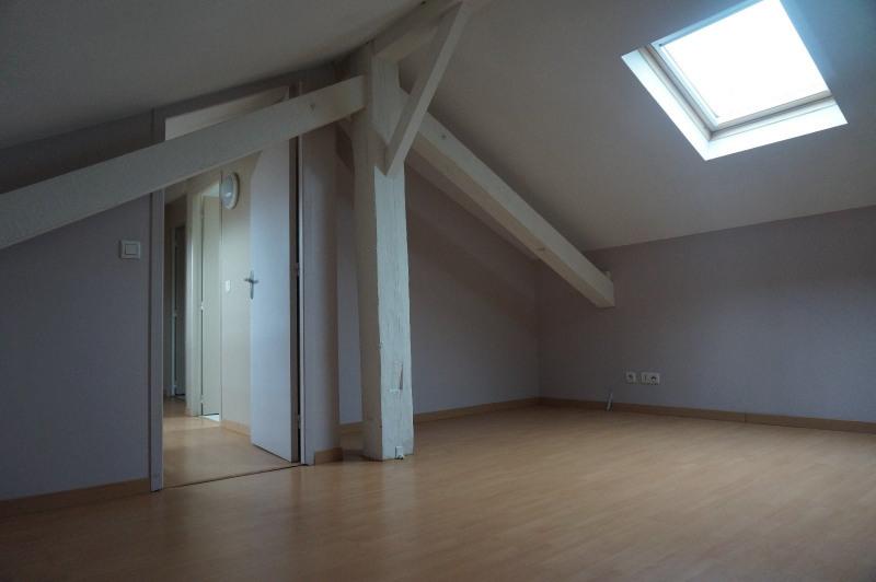 Rental apartment Agen 650€ CC - Picture 4