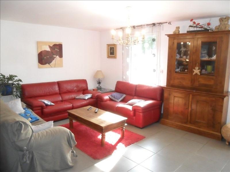 Vente maison / villa Arras 265000€ - Photo 2