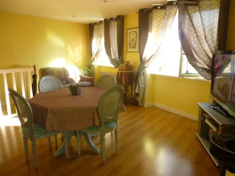 Vente appartement Plougastel daoulas 179140€ - Photo 3