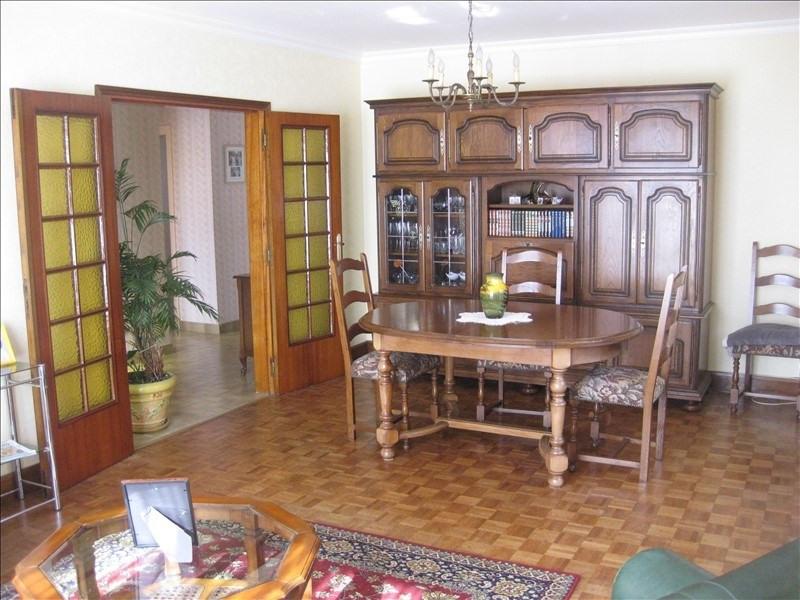 Sale house / villa Moelan sur mer 252000€ - Picture 4