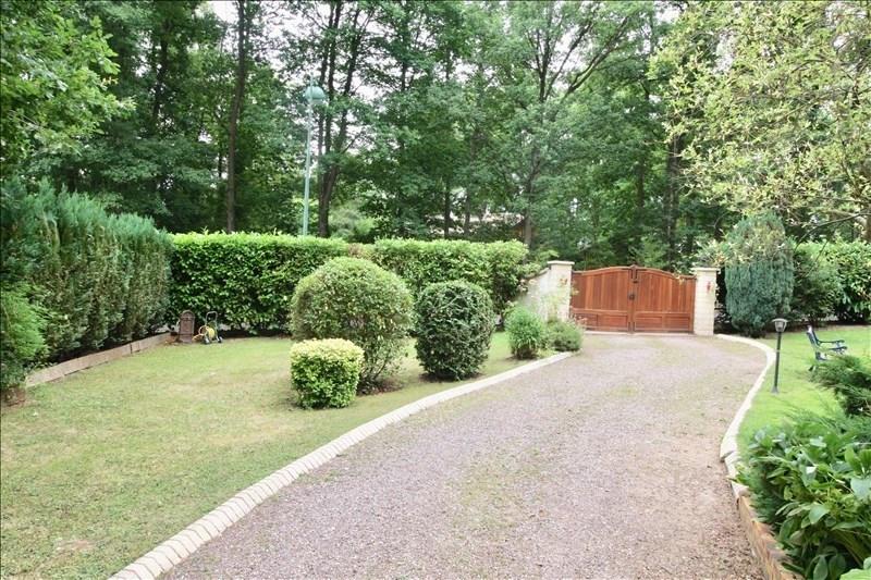 Vente maison / villa Evreux 247000€ - Photo 13