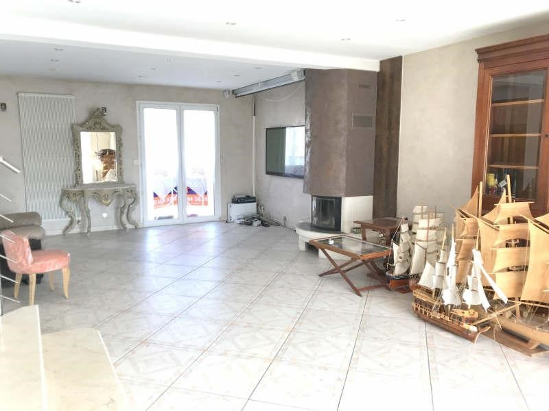 Vente maison / villa Houilles 649 000€ - Photo 3