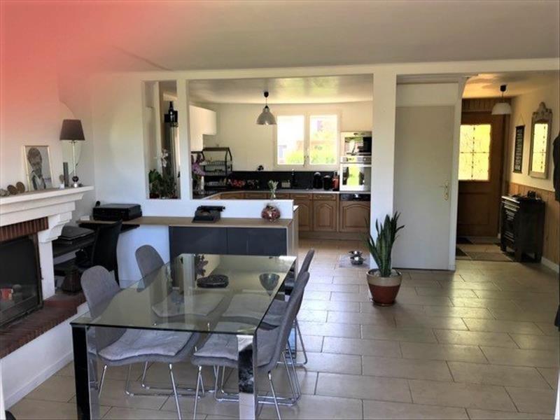 Vente maison / villa St leu la foret 320000€ - Photo 4
