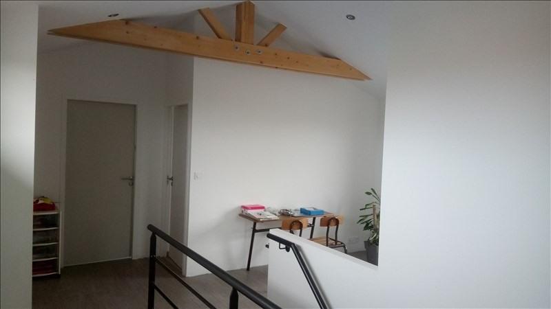 Vente maison / villa Cholet 253500€ - Photo 5