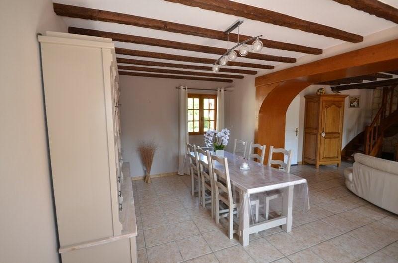 Vente maison / villa St fromond 159685€ - Photo 4
