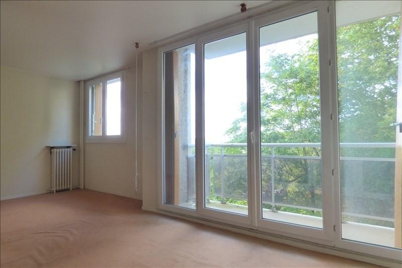 Vente appartement Avon 148000€ - Photo 2