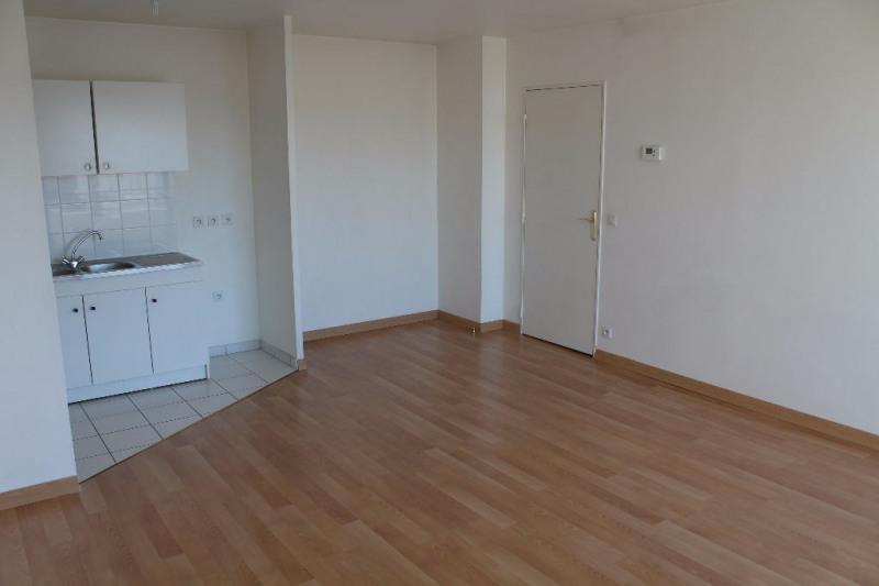 Vente appartement Meaux 139500€ - Photo 3