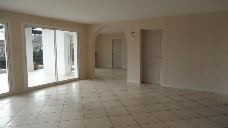 Deluxe sale house / villa St pierre d irube 795000€ - Picture 8