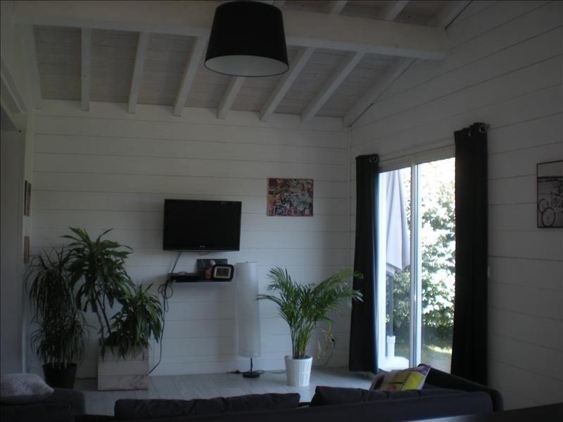 Vente maison / villa Ondres plage 285000€ - Photo 5