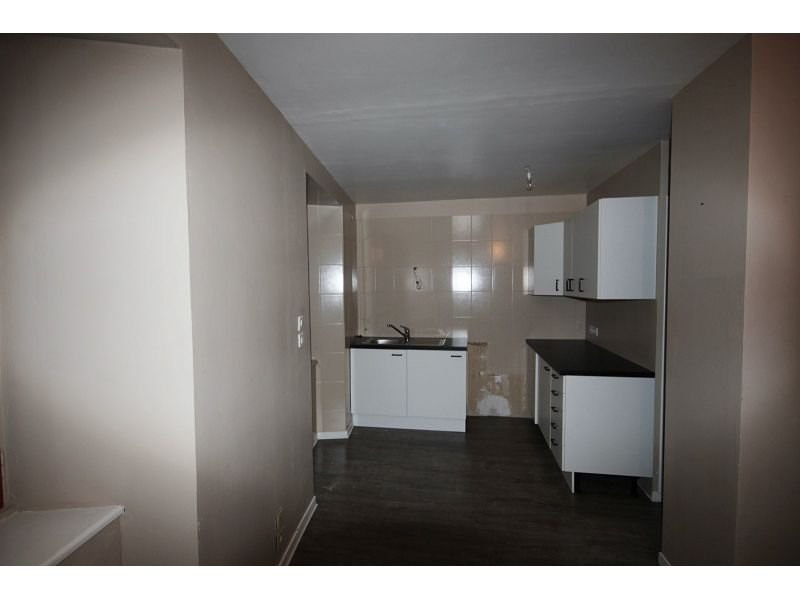 Sale building St julien chapteuil 135 000€ - Picture 5