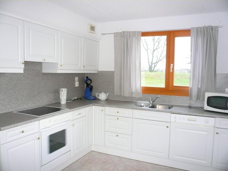 Sale house / villa Samatan 4 km 160000€ - Picture 1