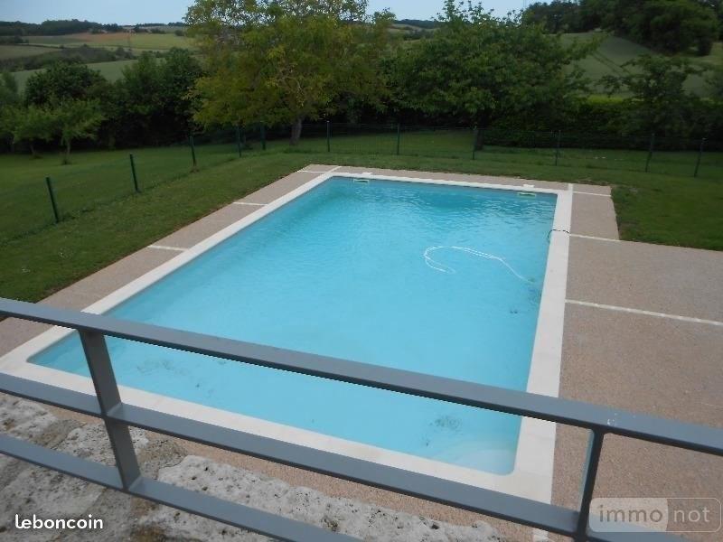Deluxe sale house / villa Valence d agen 420000€ - Picture 3