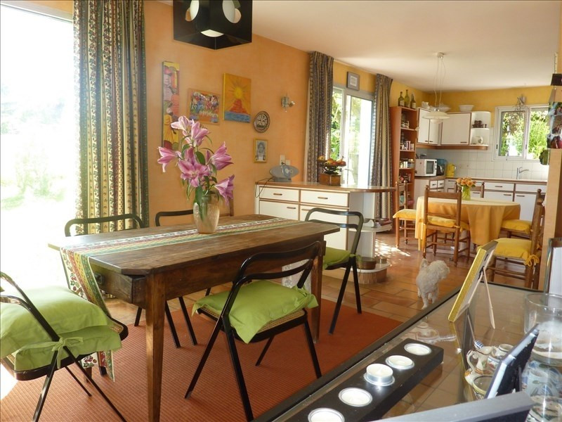 Sale house / villa Grilly 795000€ - Picture 4