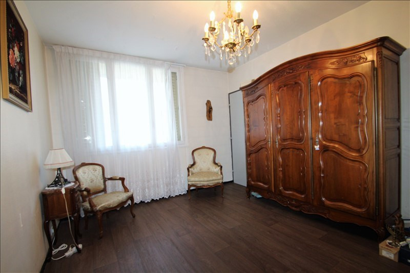 Vente appartement Chambery 159 500€ - Photo 5