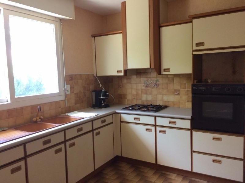 Vente maison / villa Olonne sur mer 205500€ - Photo 6