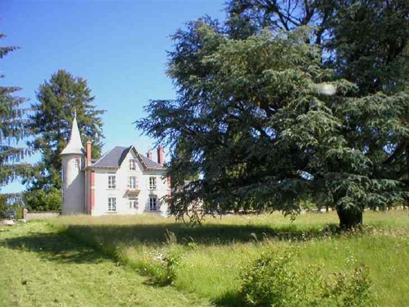 Belle demeure sur 1.5ha Quesnoy-sur-Deûle