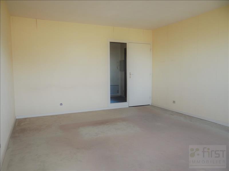Vendita appartamento Vetraz monthoux 195000€ - Fotografia 3