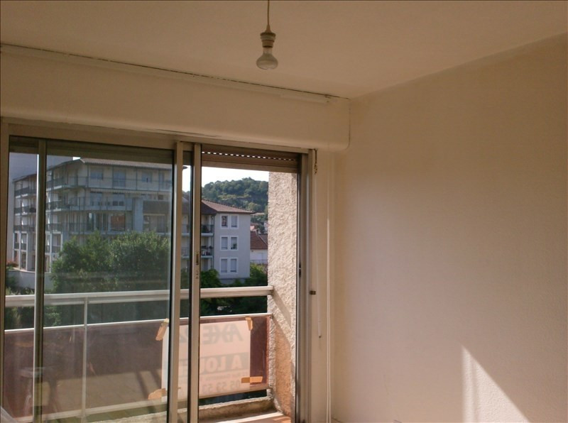 Rental apartment Perigueux 290€ CC - Picture 2