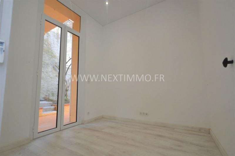 Venta de prestigio  casa Menton 1480000€ - Fotografía 20