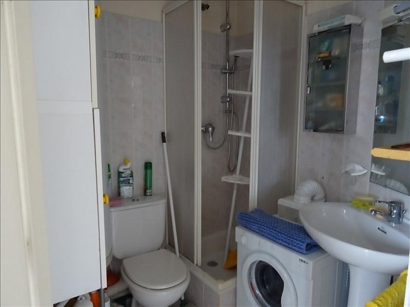 Sale apartment Saint brevin les pins 51100€ - Picture 3