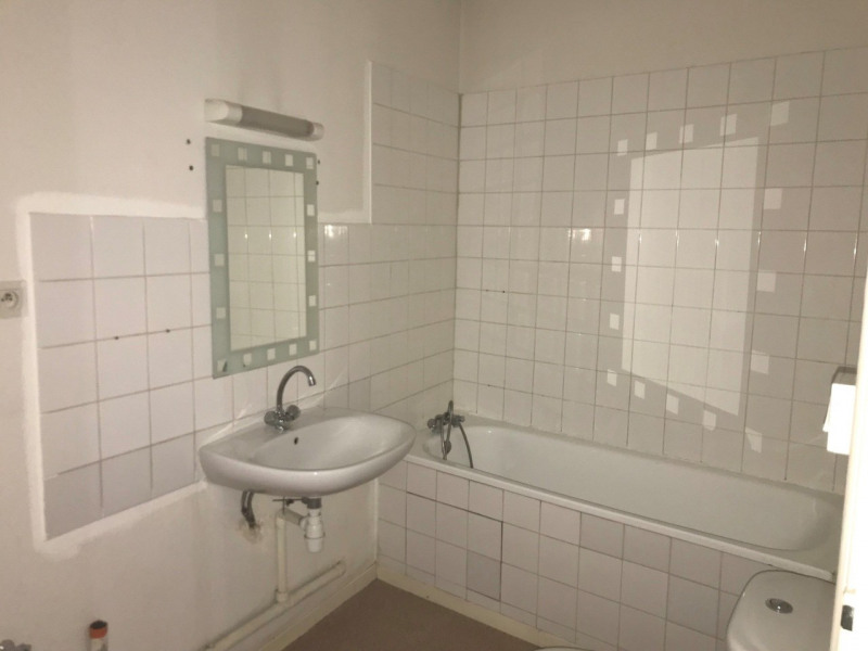 Location appartement Saint-donat-sur-l'herbasse 450€ CC - Photo 6