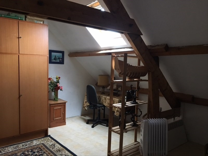 Vente maison / villa Questembert 201 400€ - Photo 7