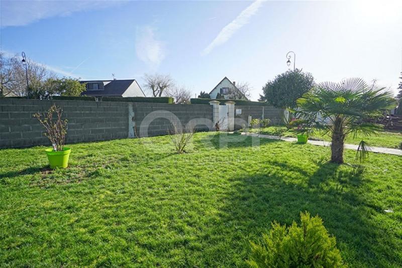 Sale house / villa Saint-clair-sur-epte 242000€ - Picture 11