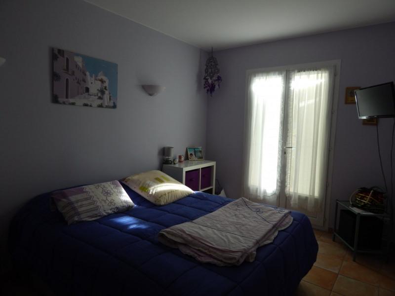 Sale house / villa Salernes 273700€ - Picture 8