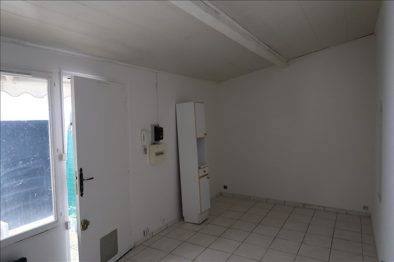 Sale apartment Collonges au mont d or 57 000€ - Picture 2