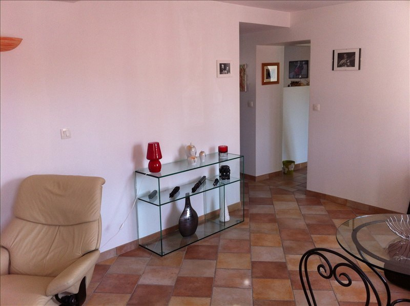 Location appartement St marcellin 630€ CC - Photo 2