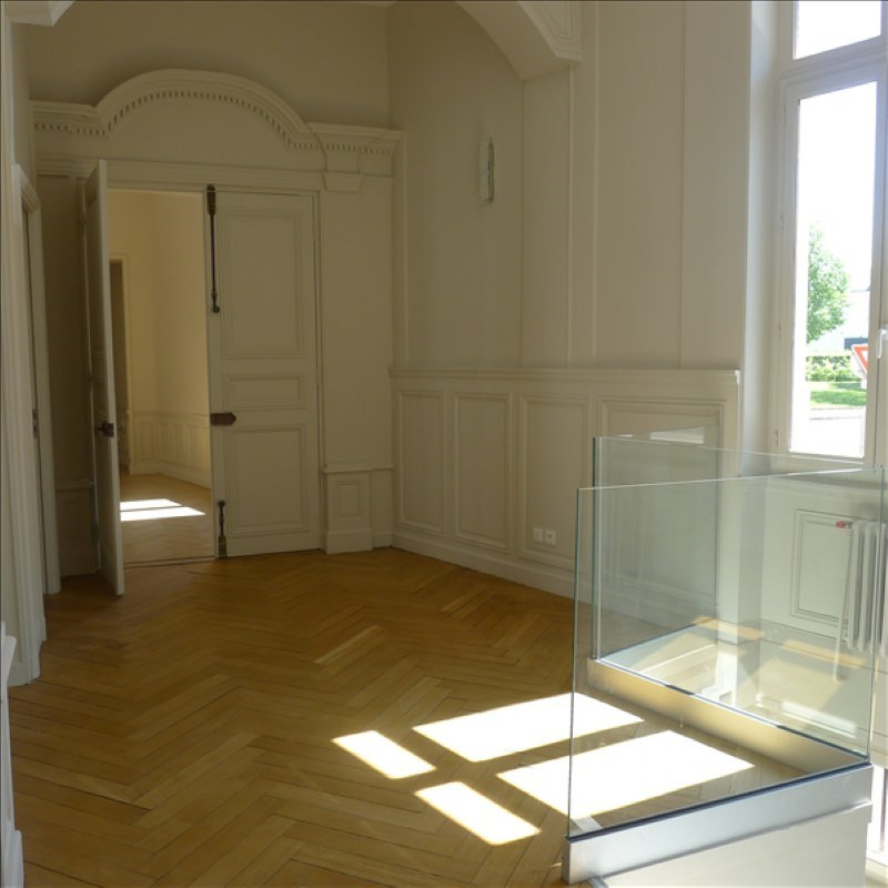 Verkauf wohnung Orleans 498000€ - Fotografie 4