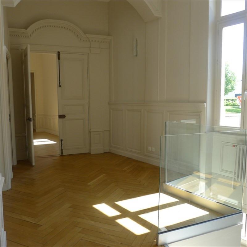 Verkoop  appartement Orleans 498000€ - Foto 4