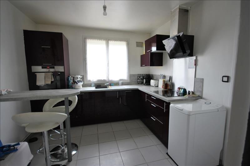 Vente maison / villa Epinay sur orge 259000€ - Photo 3