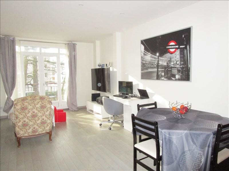 Vente appartement Versailles 390 000€ - Photo 7