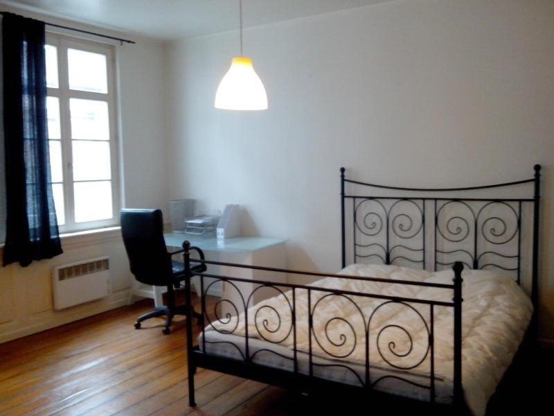 Location appartement Strasbourg 827€ CC - Photo 5