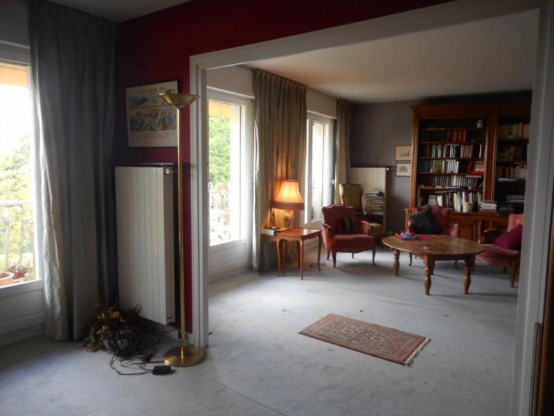 Vente appartement Chennevières-sur-marne 320000€ - Photo 4