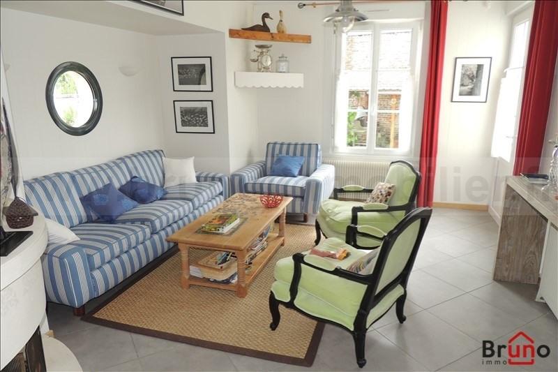 Verkoop van prestige  huis Le crotoy  - Foto 5