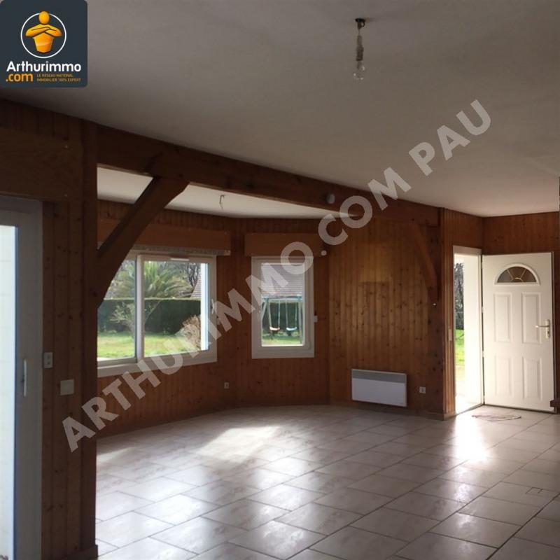 Sale house / villa Pau 246500€ - Picture 4