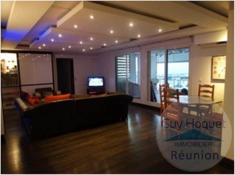 Vente appartement St denis 339200€ - Photo 3