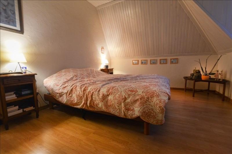 Vente maison / villa Pau 429000€ - Photo 7