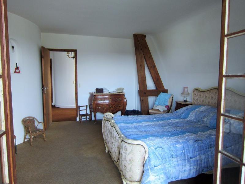 Vente maison / villa Noiseau 539000€ - Photo 7