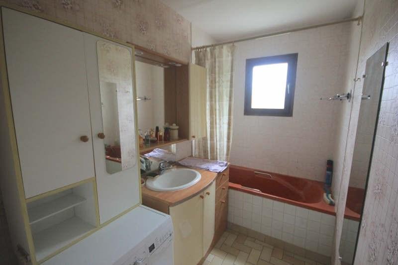 Vente maison / villa Villers sur mer 268000€ - Photo 5
