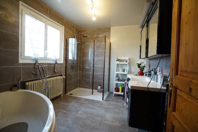 Vente maison / villa Les thilliers-en-vexin 253000€ - Photo 6