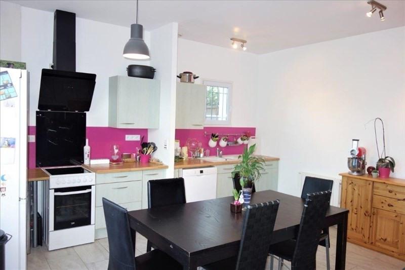 Sale house / villa Bouray sur juine 229900€ - Picture 3