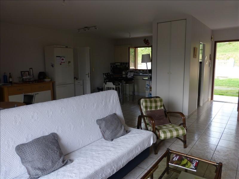 Location maison / villa Caraman 950€ CC - Photo 2