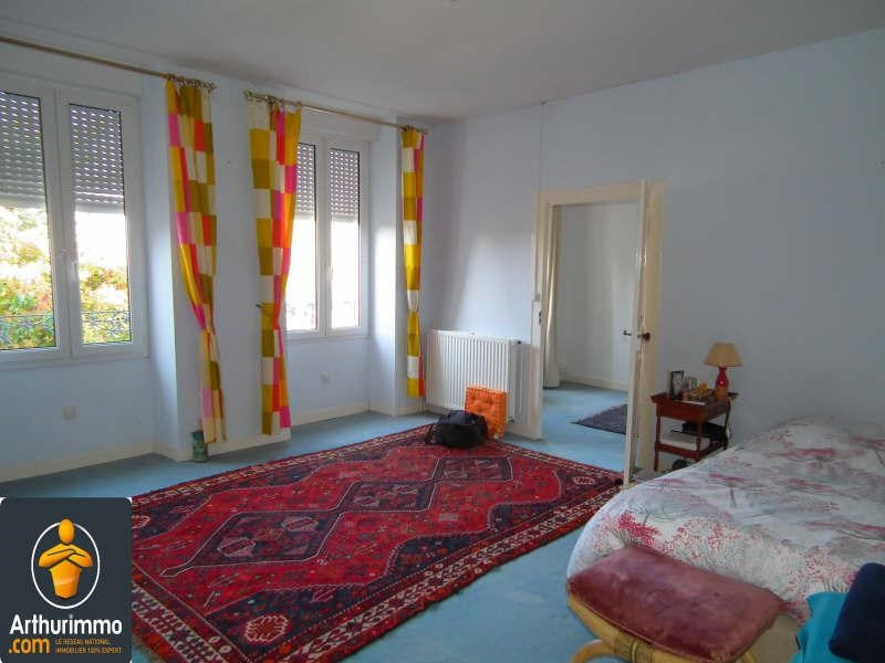 Sale house / villa Matha 185 000€ - Picture 9