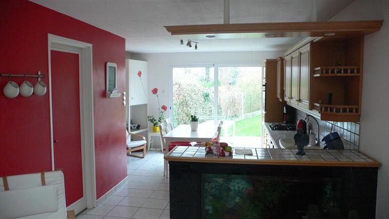 Vente maison / villa Lomme 294000€ - Photo 3