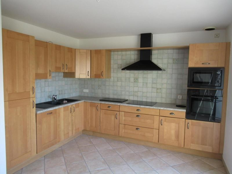 Location appartement Reignier-esery 2000€ CC - Photo 3