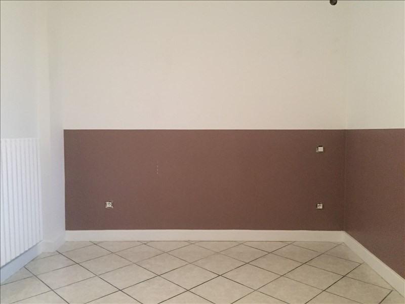 Rental apartment Meru 610€ CC - Picture 3